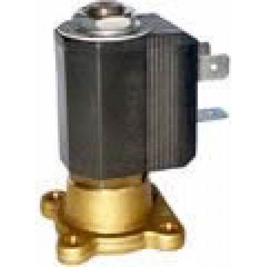 MM SOLENOID VALVE FOR WATER CHARGE