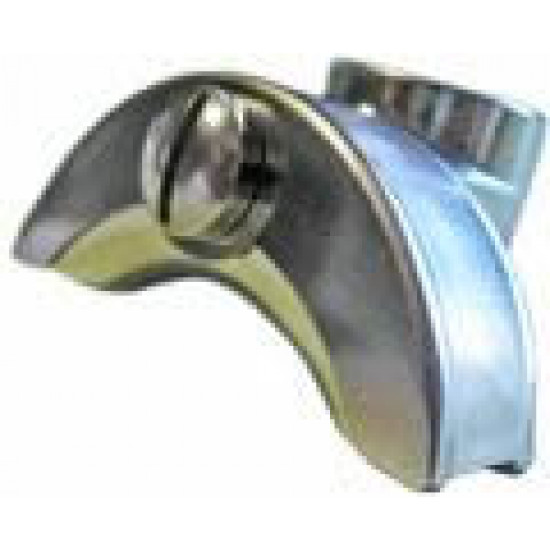 DOUBLE CLOSED SPOUT 3/8 -FOR MUG