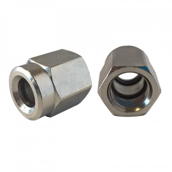TAP JOINT NUT CONTI