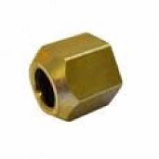 TAP JOINT NUT 3/8'' RANCILIO