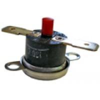termostat pentru boiler expresor 130° - reset manual