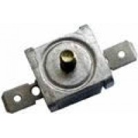 THERMOSTAT 155° CERAMIC -AUTOMATIC RESET