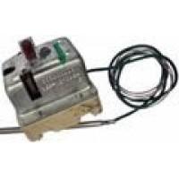 termostat de siguranta trifazic 169-18°pentru rezistenta expresor  FAEMA, CIMBALI si altele