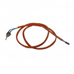 "CABLE WITH INTERRUPTOR ""TH"" L.1000MM"