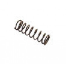 BRASILIA VALVE UNIT NON RETURN VALVE SPRING