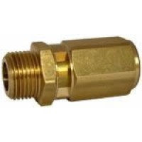 SAFETY VALVE 1/4'' 1,8 BAR