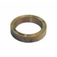 FLAT WASHER FOR BRASILIA RUBBER VALVE