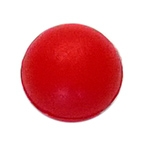 RED BALL LEVEL INDICATOR DIA.6mm
