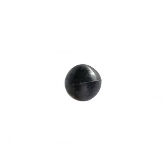 BLACK LEVEL BALL DIA.7MM