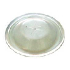 Silicoane membrane DIA 4,8 cm