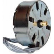 Motor for timer M48 R/DX 230V AC