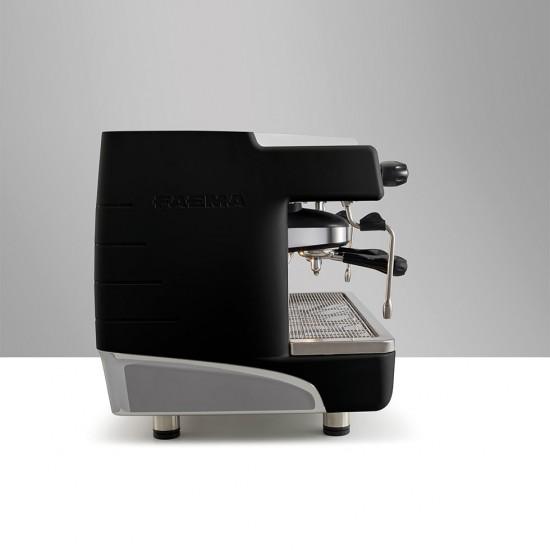 Aparat cafea espressor profesional FAEMA E98 UP 2GR