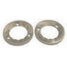 Grinding blades azkoyen -Aequator/sielaff, Dia. 64 SX -S. Steel 16CN4