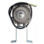 10W 230V Fan motor