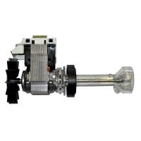 pompa recirculare apa pentru masina de gheata Whirlpool , Brema , Scotsman etc , - kit complet