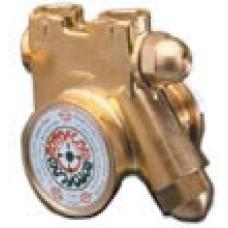 Pompe fluid o'tech cu filtru 300 L/H