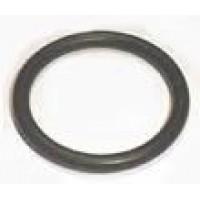 Garnitura o-ring etansare boiler expresor ASTORIA