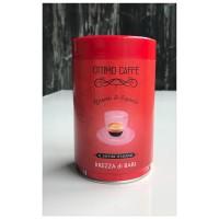 Cafea de specialitate proaspat prajita blend BREZZA DI BARI 250gr