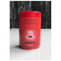 Cafea de specialitate proaspat prajita de origine KENYA 250gr