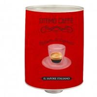 Cafea boabe profesionala OTTIMO CAFFE Red butoi 3kg