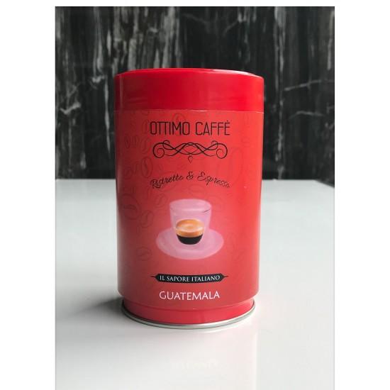 Cafea de specialitate proaspat prajita de origine GUATEMALA 250gr