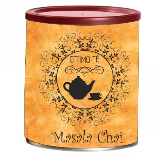 Ceai negru Masala Chai