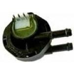 contor volumetric flowmetru ,joasa presiune ,orizontal GICAR