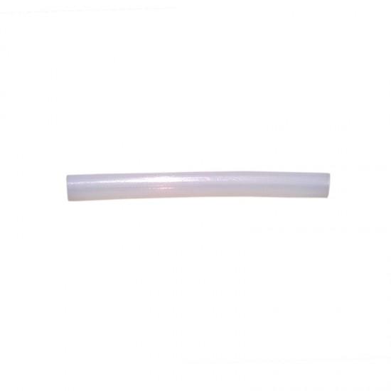 tub teflon (PTFE) diametru  4x6