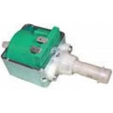 Pompa vibratoare OLAB 230V 50Hz ,15 bar pentru aparate cafea