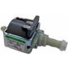 Pompe vibratoare ULKA EK2 230V 50Hz PLASTIC OUTLET