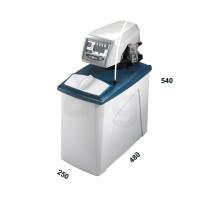 Dedurizator automat pentru expresor cafea  DVA GIX8 LT.8