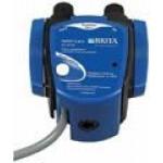Cap pentru cartus rezerva filtru BRITA cu by-pass variabil pentru model de filtru Purity C Quell ST