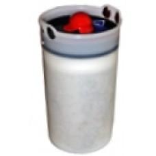Cartus rezerva de schimb pentru filtru apa BRITA Purity Quell ST 600
