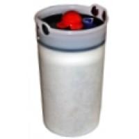 Cartus rezerva filtru pentru apa BRITA Purity Quell ST 450