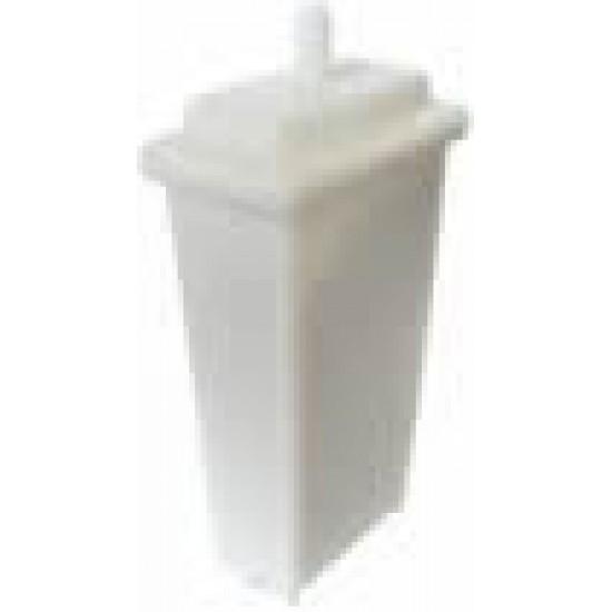 Compact descaling filter USA