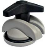 Dva water softener complete plastic lid