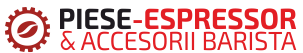 Piese Espressor